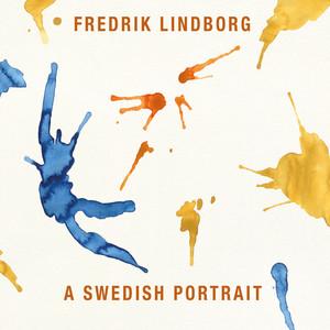 Fredrik Lindborg