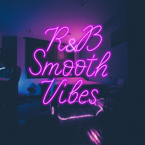 R&B Smooth Vibes album