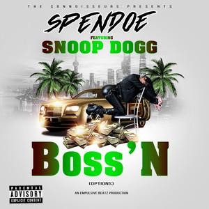 Boss'n (Options)