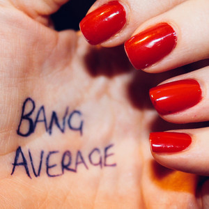 Bang Average