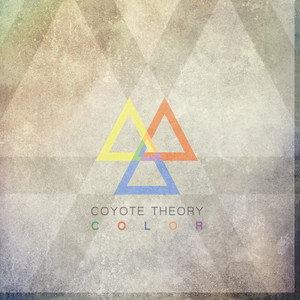 Color - Coyote Theory
