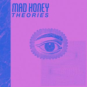 Euphoria by Mad Honey
