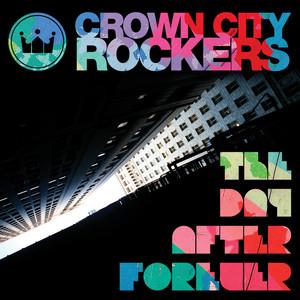 Soul by Crown City Rockers