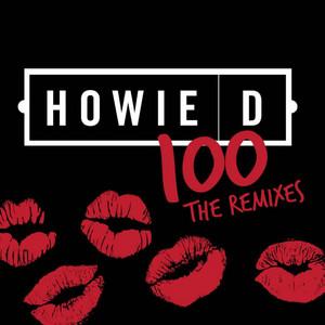 100 – The Remixes