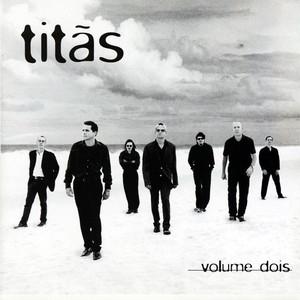 Volume 02 - Titãs