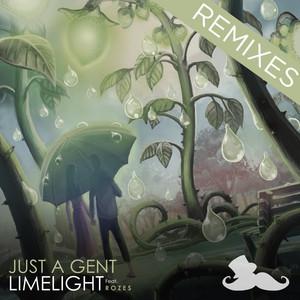 Limelight (Remixes)