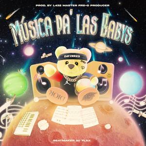 Musica Pa Las Babys