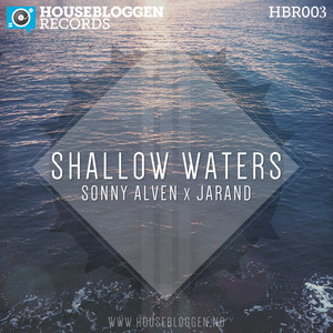 Shallow Waters