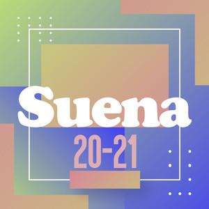 Suena 20-21