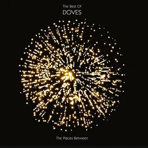 Snowden - Rich Costey Mix / 2010 Digital Remaster cover art