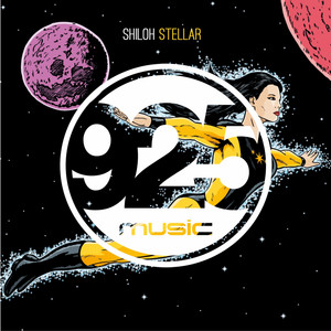 Shiloh Artist | Chillhop