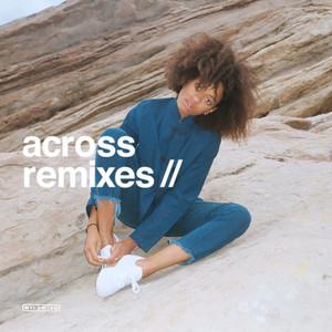 Curious - RRReymundo Remix