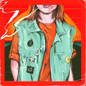 La Fuga cover art