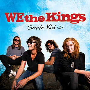 Smile Kid (Deluxe Version)