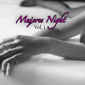 Mujeres Night Vol. 1