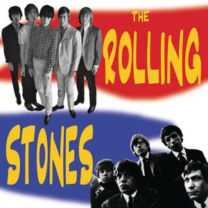 60's UK EP Collection album