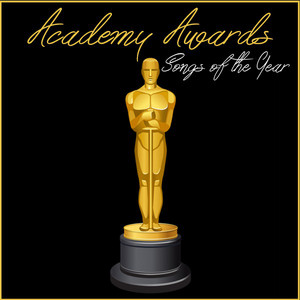 Academy Awards Songs of Year album