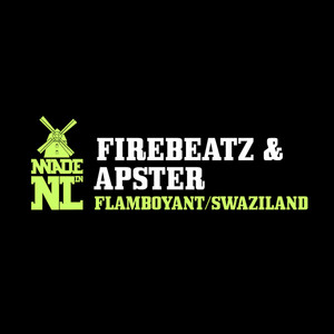 Flamboyant / Swaziland