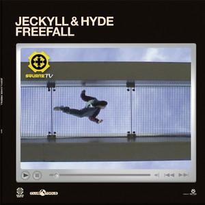 Jeckyll & Hyde