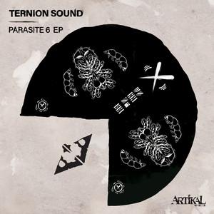 Parasite 6: EP