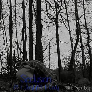 Seclusion (Pt. I: Jon // Pt. II: Cody) album