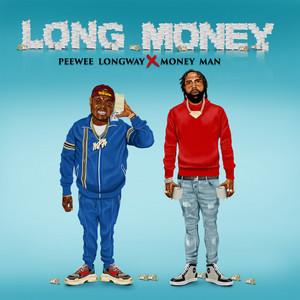 Long Money album
