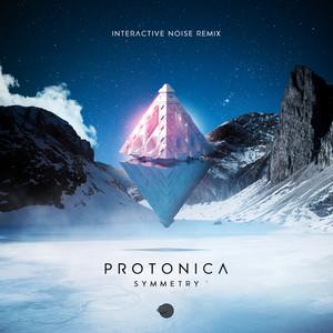 Symmetry (Interactive Noise Remix)