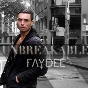 Faydee, Miracle – Unbreakable (Acapella)