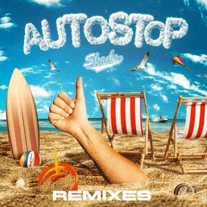 Autostop (Remixes)