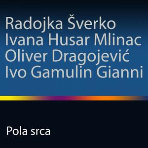 Ivana Husar Mlinac profile picture