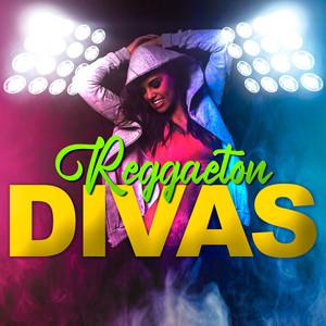Reggeaton Divas