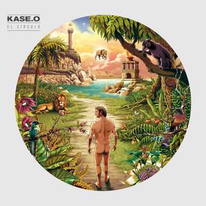 El Círculo  - Kase.O