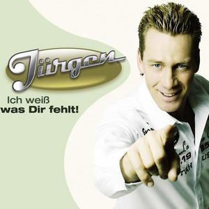 Ich Weiss Was Dir Fehlt - Karaoke Version by Jürgen