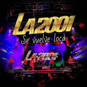 Se Vuelve Loca cover art