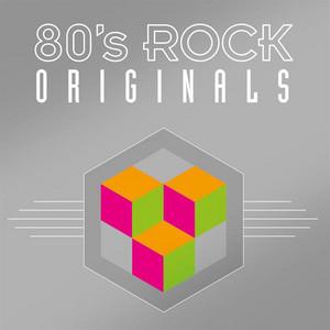 80's Rock Originals