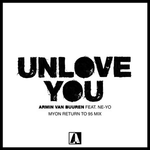 Unlove You (Myon Return To 95 Mix)