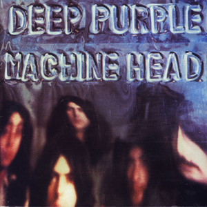 Deep Purple – Highway Star (Acapella)