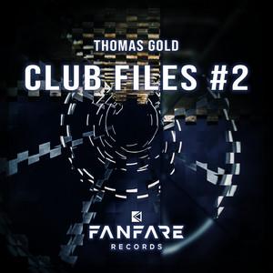 Club Files #2
