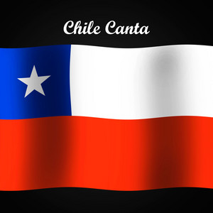 Chile Canta album