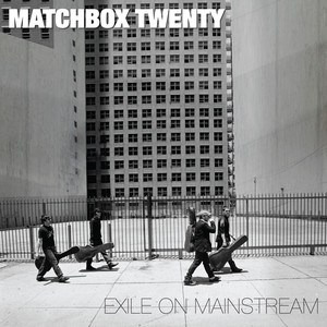 Matchbox Twenty – How Far We've Come (Studio Acapella)