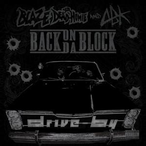 Back on Da Block