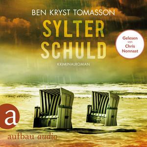 Sylter Schuld - Kari Blom ermittelt undercover, Band 5 (Ungekürzt) Hörbuch kostenlos