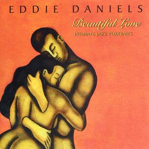 Summer's Gone by Eddie Daniels