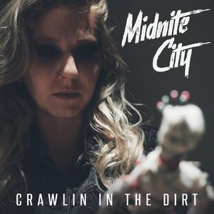 Crawlin' In The Dirt (Radio Edit)