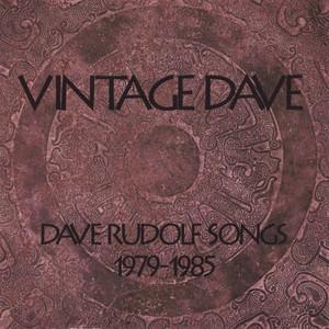 Vintage Dave