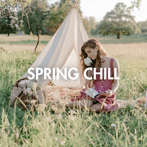 Spring Chill