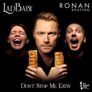 Don't Stop Me Eatin' (Duet)