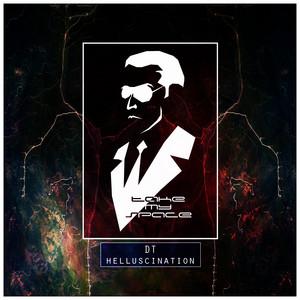 Helluscination
