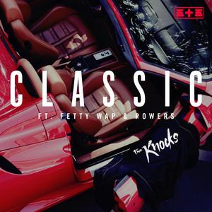 Classic (Remix)