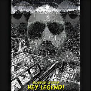 Hey Legend!